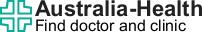 Australia-Health.com