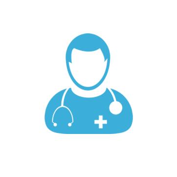 Paediatric Orthopaedic Surgeon in Sydney